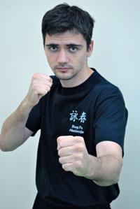 Sihing Viktoras Vlasovas
