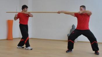 Permalink to: Kungfu WingChun trenerių ir asistentų kursai Vilniuje