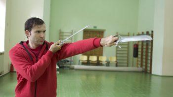 Permalink to: Wing Chun Kung Fu meistrų klasė Kaune