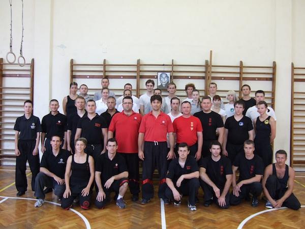 vengrijos_stovykla_2009